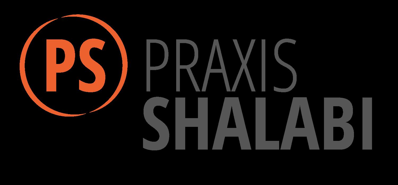 Praxis Shalabi – Zahnarzt in Rödermark